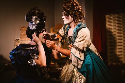 59-miracle-theatre-cinderella