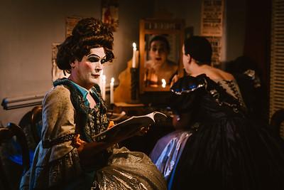 50-miracle-theatre-cinderella