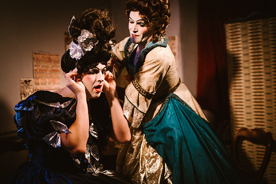60-miracle-theatre-cinderella