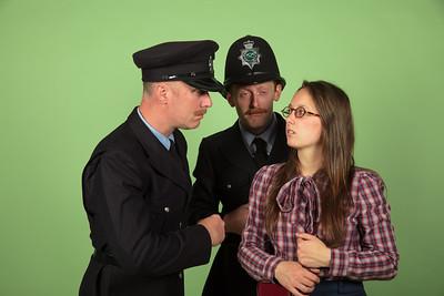 018-police studio