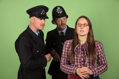 020-police studio