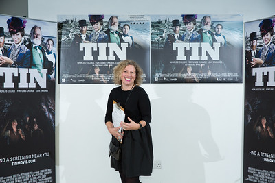 004-Tin-Movie-Premiere