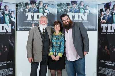 002-Tin-Movie-Premiere