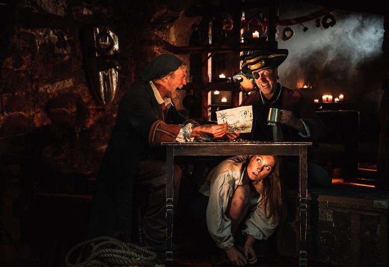 1-treasure island tavern