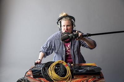 30 Zonk FM