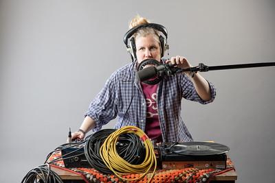 25 Zonk FM