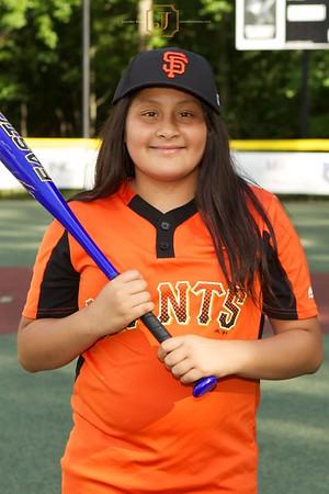 Esmeralda Correa 069