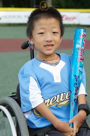 Jaedyn Xiong 051