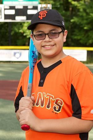 Oscar Mendez 064