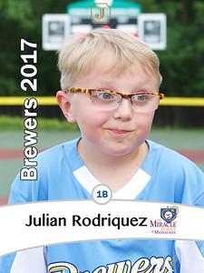 ML2017BrewersJuianRodriquez