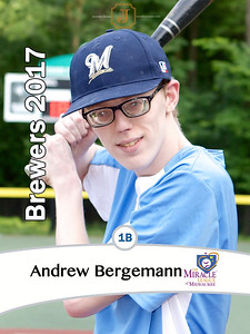 ML2017BrewersAndrewBergemann