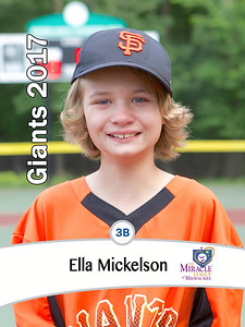 ML2017Giants EllaMIckelson