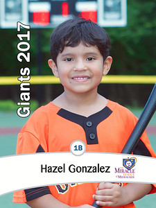 ML2017GiantsHazelGonzalezpdf