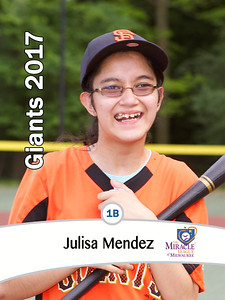 ML2017GiantsJulisaMendez