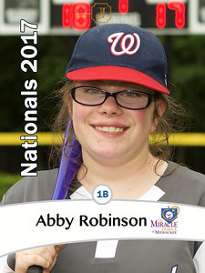 ML2017NationalsAbbyRobinson