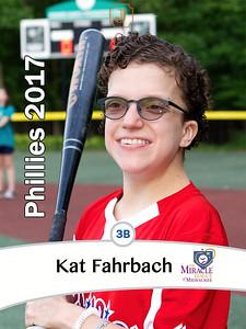 ML2017PhilliesKatFahrbach