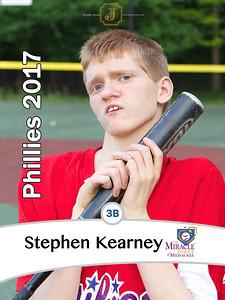 ML2017PhilliesStephenKearney