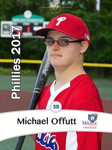ML2017PhilliesMichael Offutt
