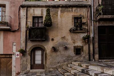 Tarragona - Spain