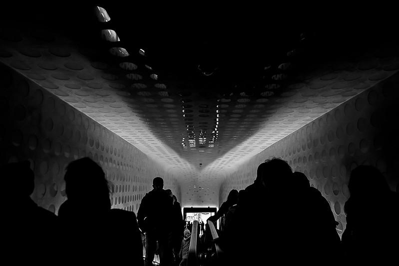 Elbphilharmonie, Hamburg - Germany