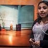 Miradas: Contemporary Mexican Photographers