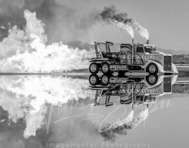 Shockwave Jet Mirror-3