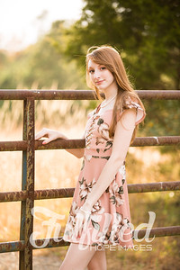 Miranda Brannum Fall Senior Session (40)