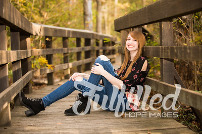 Miranda Brannum Fall Senior Session (16)