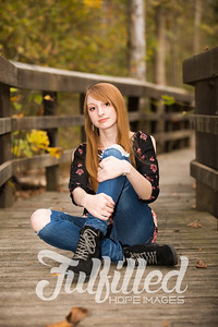 Miranda Brannum Fall Senior Session (12)