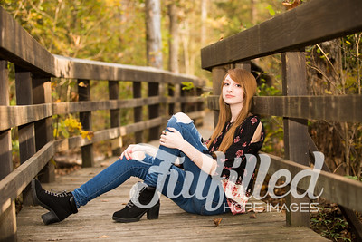 Miranda Brannum Fall Senior Session (15)