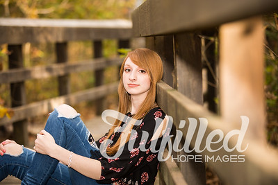 Miranda Brannum Fall Senior Session (17)