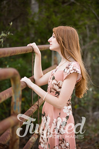 Miranda Brannum Fall Senior Session (46)