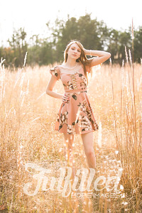 Miranda Brannum Fall Senior Session (28)