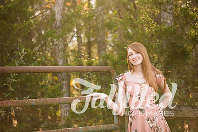Miranda Brannum Fall Senior Session (45)