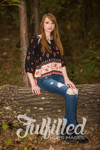 Miranda Brannum Fall Senior Session (26)
