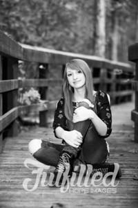 Miranda Brannum Fall Senior Session (11)