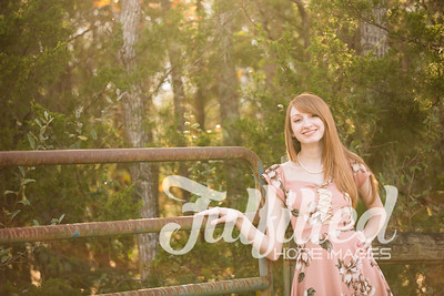 Miranda Brannum Fall Senior Session (44)