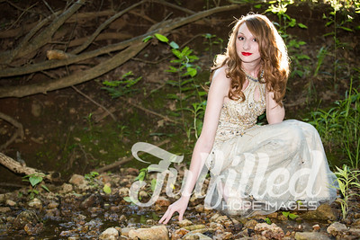 Miranda Brannum Second Senior Session (25)