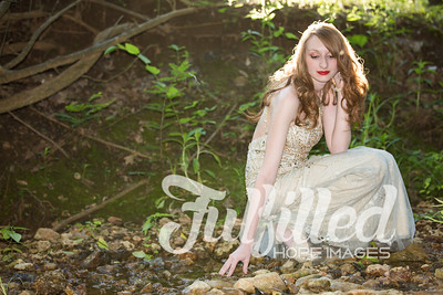 Miranda Brannum Second Senior Session (27)