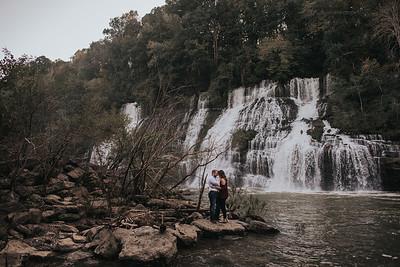 Nashville Wedding Collection-21