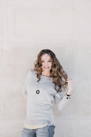 Miriam Ungria
