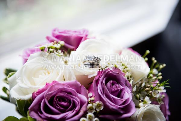 Mariana_Edelman_Photography_Cleveland_Wedding_Smilovich_0004