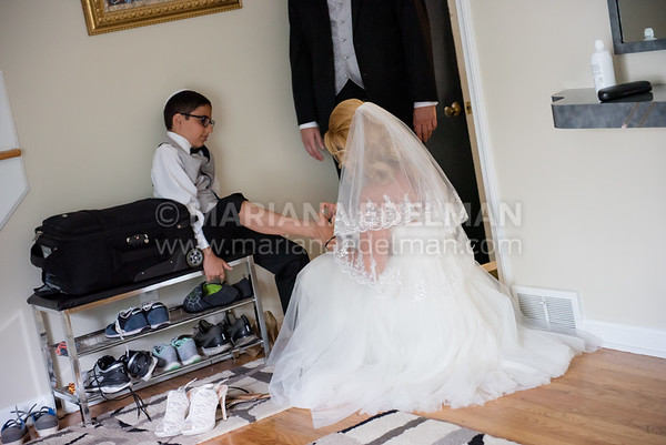 Mariana_Edelman_Photography_Cleveland_Wedding_Smilovich_0003