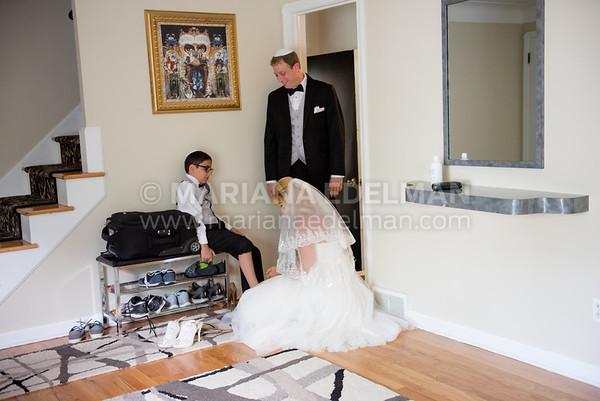 Mariana_Edelman_Photography_Cleveland_Wedding_Smilovich_0002