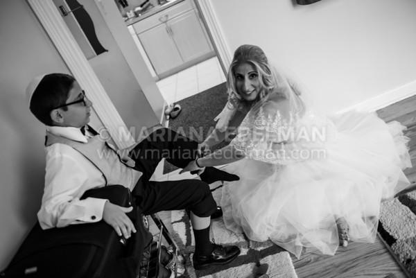 Mariana_Edelman_Photography_Cleveland_Wedding_Smilovich_0009