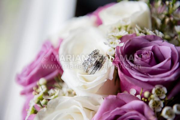 Mariana_Edelman_Photography_Cleveland_Wedding_Smilovich_0001