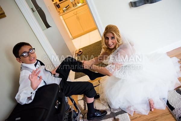 Mariana_Edelman_Photography_Cleveland_Wedding_Smilovich_0010