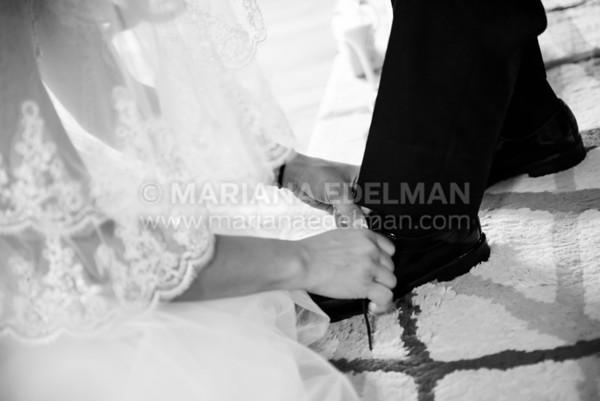 Mariana_Edelman_Photography_Cleveland_Wedding_Smilovich_0012