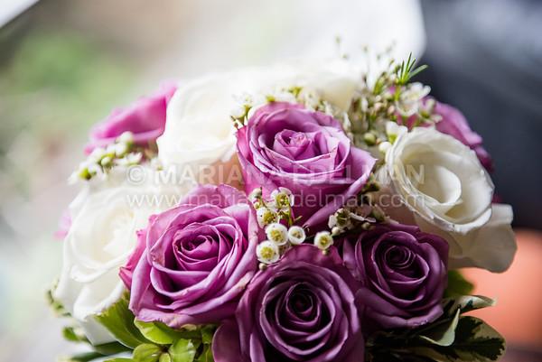 Mariana_Edelman_Photography_Cleveland_Wedding_Smilovich_0005