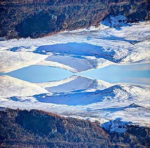 Sat 2nd Feb : Helvellyn (mirror)